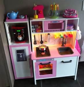 ikea duktig küche über 1 000 ideen zu ikea kinderküche auf duktig rückwand und ikea duktig küche