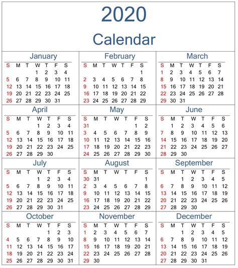 excel calendar calendar  planning