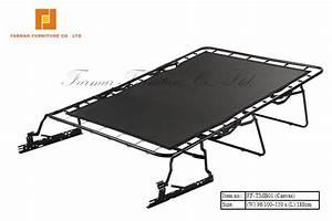 China Sofa Bed Mechanism