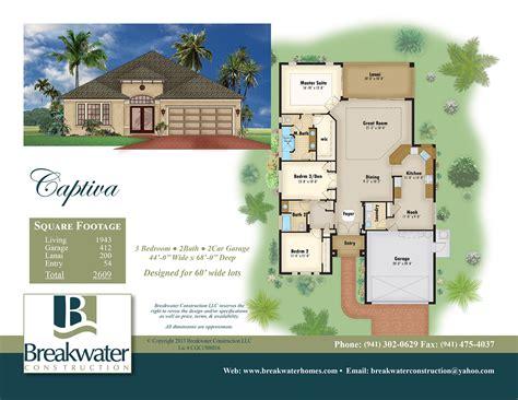 builder home plans color floor plan and brochure sles on behance