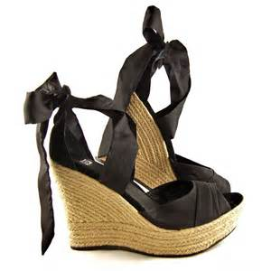 ugg wedge sandals sale rubyshoesday 39 s and 39 s shoes buy footwear at rubyshoesday