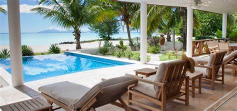 bedroom luxury beachfront property  sale jolly