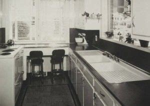 kitchen farm sinks for 18 best images about vintage kitchen on 8060