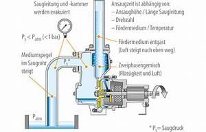 Pumpe Berechnen : verdr ngerpumpe kennlinie automobil bau auto systeme ~ Themetempest.com Abrechnung