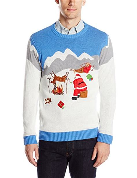 inappropriate sweaters the best and inappropriate sweaters