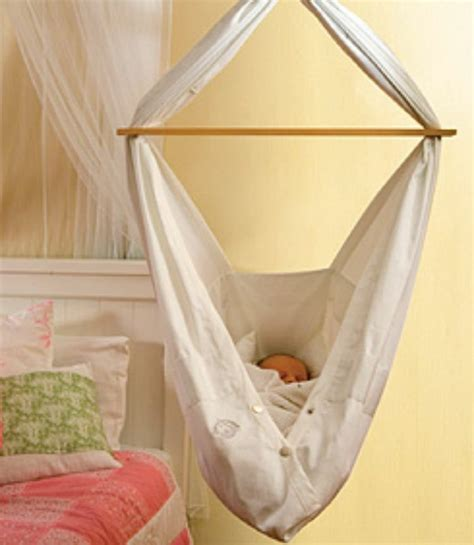 Miyo Baby Hammock Buy by Question Miyo Baby Hammock Great Kiddie