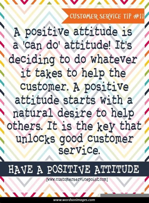 Positive Customer Service Quotes Quotesgram. Love Quotes Quirky. Quotes About Love Quarrel. Quotes About Change And Growth. Relationship Quotes Christian. Short Quotes Related To Education. Instagram Quotes About Moving On. Instagram Quotes Drinking. Sister Quotes Funny