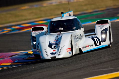 How Tech From The Outrageous Cars Of Le Mans Will Affect