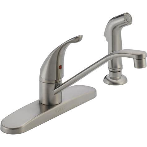 kitchen faucet extender outdoor faucet extender kit