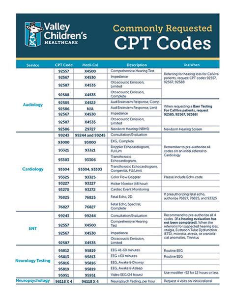 Cpt Code Guide  Valley Children's Healthcare. Web Design Eugene Oregon Images Of Jaguar Cars. Family Law Attorneys Portland Oregon. Transmission Fluid Burnt Payday Loans Compare. 2001 Chevrolet Silverado College Degree Ideas. Mortgage Broker Orlando It Consulting Company. Wireless Security Alarms La Health Department. Free Large File Transfer No Registration. Real Time Sql Monitoring Houston Mba Programs