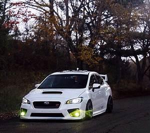 96 Best 2015 Subaru Wrx  Sti Images On Pinterest