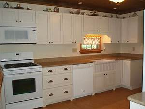 what you should know kraftmaid products home and cabinet With kitchen cabinets lowes with name and address stickers