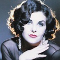 Sherilyn Fenn | Bio - husband,movies,tv show,boyfriend ...