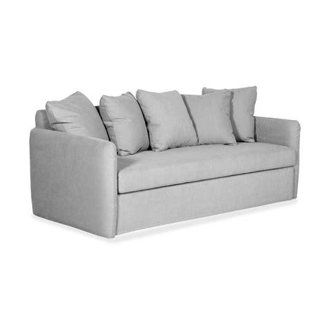 canapé gigogne nantes meubles et atmosphère