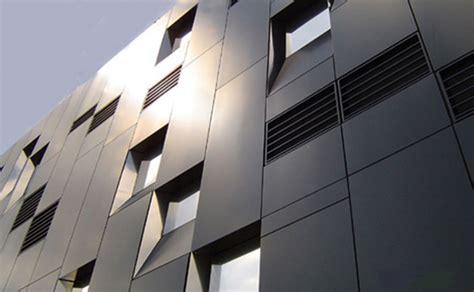 unitized curtain wall cladtech international