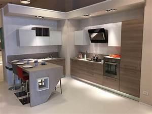 Emejing Arrex Cucine Moderne Pictures Ideas Design