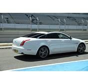 Jaguar New Cars 2012  Photos CarAdvice