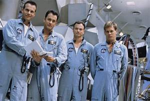 apollo 13 movie cast - Video Search Engine at Search.com