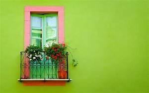 壁纸1680×1050高清欧美别墅桌面壁纸壁纸,高清欧美别墅桌面壁纸壁纸图片