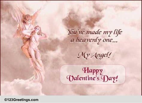 angel  angel cupid ecards greeting