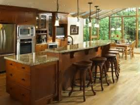 how to design a kitchen island how to choose the ideal barstool for your kitchen island