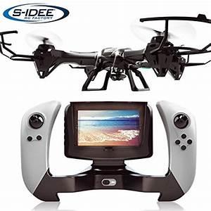 Test Drohnen Mit Kamera 2018 : quadrocopter test berichte im vergleich ~ Kayakingforconservation.com Haus und Dekorationen