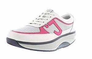 Nike Schuhe Auf Rechnung : schuhe auf rechnung kaufen als neukunde ~ Themetempest.com Abrechnung