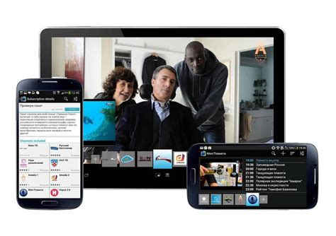 free tv on mobile top 5 free mobile apps to live tv igadgetsworld