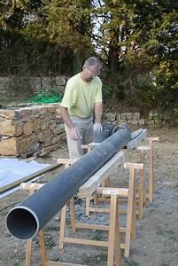 Terrasse Bois Sur Plot Beton : plot beton terrasse bois pour newsindoco plots beton pour ~ Melissatoandfro.com Idées de Décoration