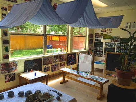 Boulder Journey School Fairy Dust Teaching