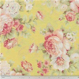 shabby chic fabric hobby lobby 17 best images about fabric for home on pinterest fabrics farms and free spirit