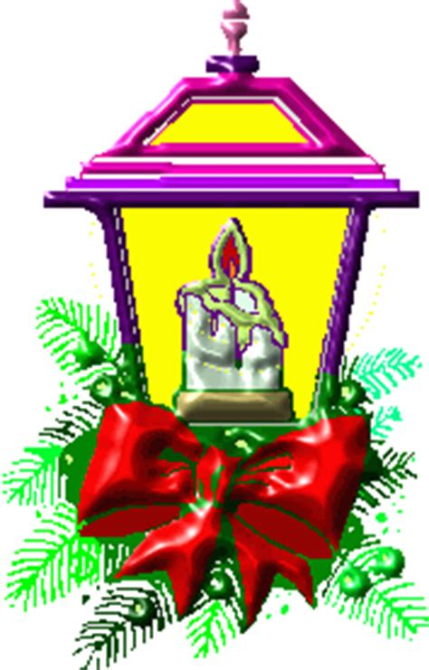 christmas lanterns animated gifs gifmania