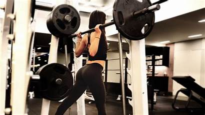Fitness Wallpapers Mujeres Jen Selter Gym Motivation