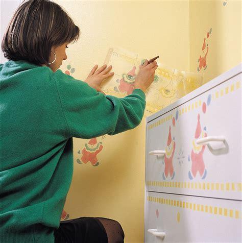 ikea dessiner sa cuisine 100 logiciel dessin armoire cuisine 17 beau meuble