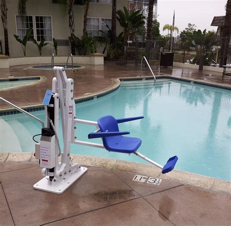 pool lifts related keywords suggestions pool lifts