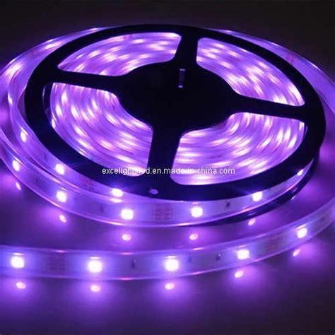 china purple 5050 led light china led 5050
