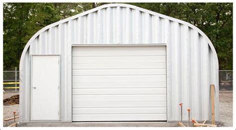 Best Metal Garage Kits  Types Of Garage Kits  Metal. Double Door Safe. Garage Door Weather Bar. Garage Door Repair Berkeley. Where To Buy Marantec Garage Door Opener. Custom Iron Doors. Security Sliding Doors. Automatic Sliding Glass Doors. Closet Folding Doors