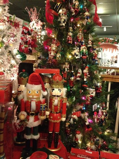 decorative nutcrackers for christmas 45 best images about nutcrackers on