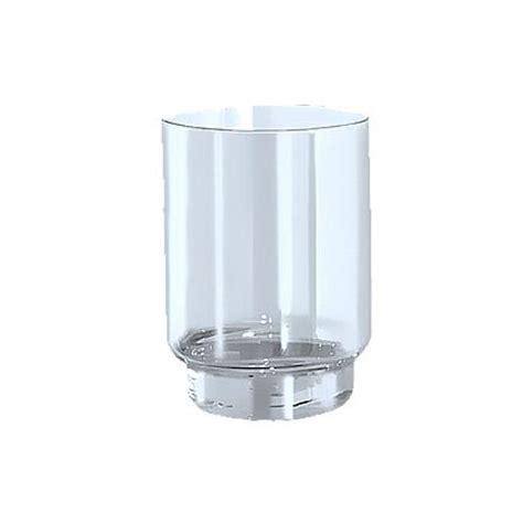 keuco city 2 keuco city 2 acryl glas 00850000100 reuter