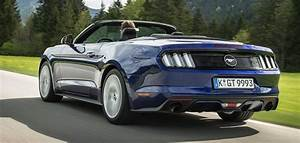 Ford Mustang Gebraucht Kaufen Deutschland : ford mustang kaufen g nstig den ford mustang kaufen ~ Jslefanu.com Haus und Dekorationen