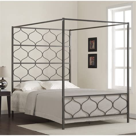 bed frame canopy iron bed canopy canopy bed frames assemble size