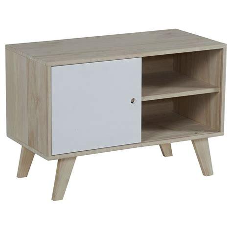 ou trouver des housses de chaises les 24 meilleures images du tableau meubles déco sur
