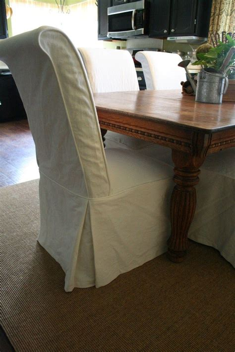 white chair slipcovers parsons chair slipcover white chairs seating