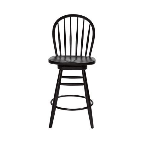 isaac swivel chair avocado 95 best images about eca stools on