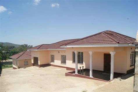 bedroom house  sale manzini manzini swaziland