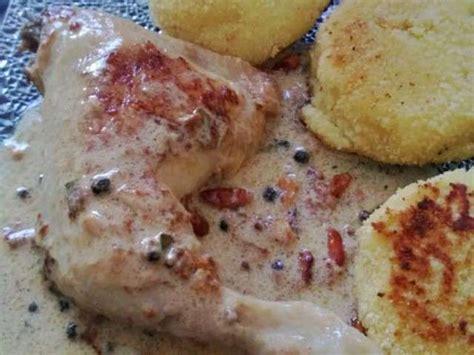 un amour de cuisine chez soulef recettes de pomme de terre et poulet 28