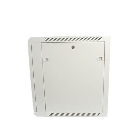 wall mount server cabinet 19in wall mounted rack 12u server cabinet 19in depth