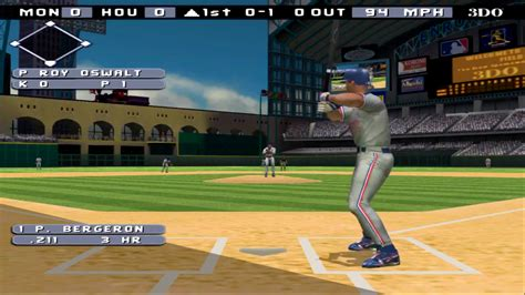 Conducts state championships and sponsors academic programs for schools throughout the state. High Heat Major League Baseball 2003 Download   GameFabrique