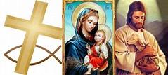 Jesus Christ | Christianity | Lamb of God | Help me GOD ...