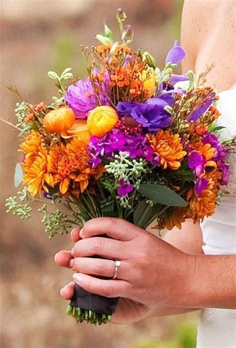 fiori di settembre per bouquet fiori per matrimonio settembre fiori per cerimonie